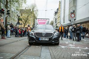 arndt-automobile-gmbh-meets-abiparade-2017-_2_