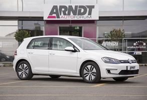 arndt-automobile__vw-golf-e