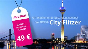 arndt-weekend-special-city-flitzer-2016_banner