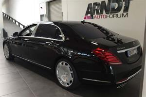mercedes-maybach_arndt-automobile-gmbh_3