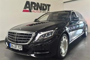 mercedes-maybach_arndt-automobile-gmbh_4