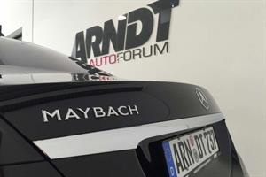 mercedes-maybach_arndt-automobile-gmbh_6